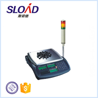 china weight scale AND digital scale computer interface
