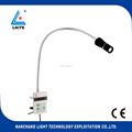 Examination Exam Lamp LED Operating Light for sale clip on type JD1600J