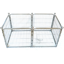 wholesale lowes dog kennels and runs large pet dog fence playpen