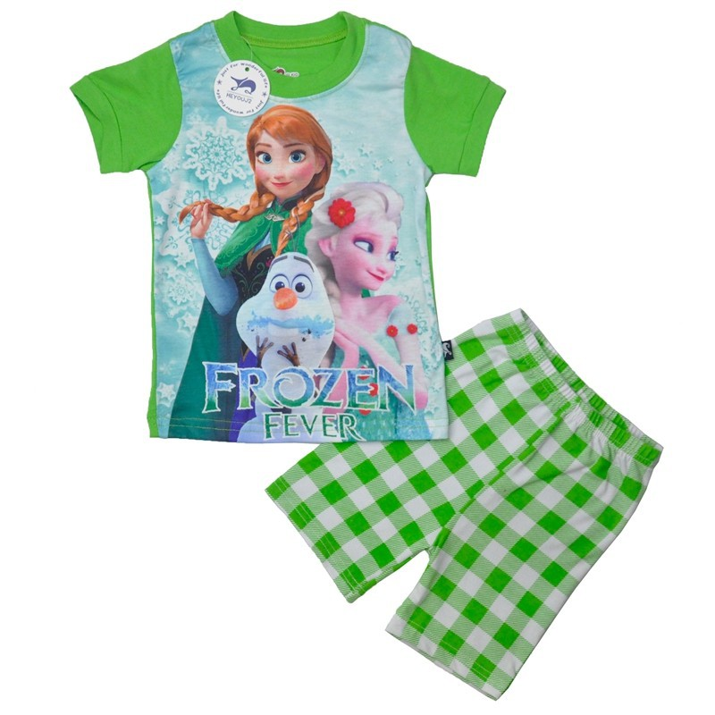 free sample children shirt stock clothes cheap china clothing