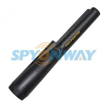New Arrived Pro-Pointer Metal Detector Pinpointer Detector gold detector