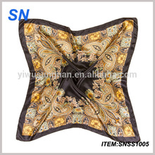 Alibaba china supplier online import silk shawls