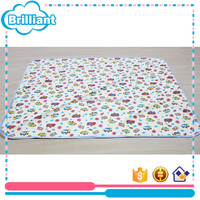 bed sheeting travel and contoured dubai bed cover set for baby