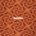 Item No.065584 Factory price direct sell latest design super dutch hollandaise wax fabric