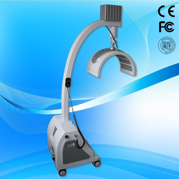 High effective led light/ skin care led lighting/ led light therapy from factory direct sales