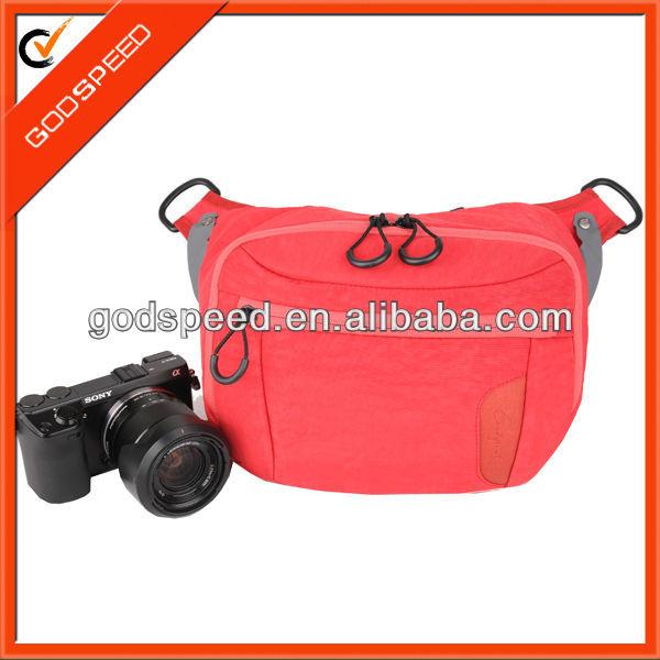Camera bag insérer/caméra épaule pad