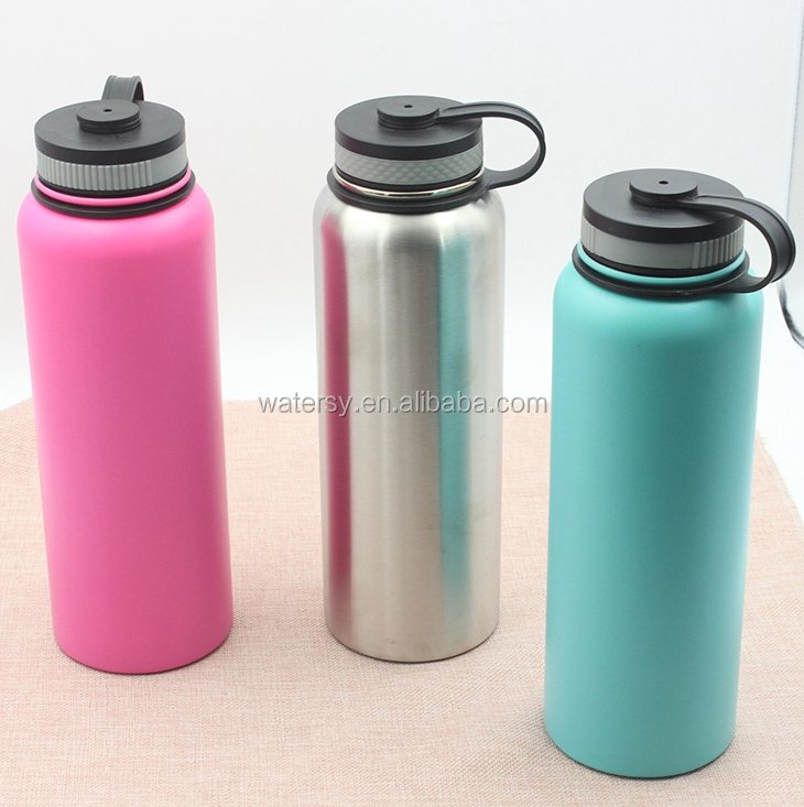 Best selling 9oz Double Walled Stainless Steel Wine Cup With Sliding Lid,insulated thermos tumbler