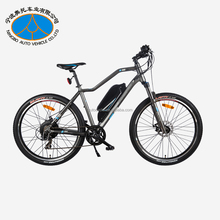 wholesale motor cycle electric bike BMT with aluminum bicycle frame