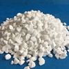 /product-detail/factory-price-fused-white-corundum-tabular-alumina-refractory-raw-material-60761956715.html