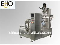 Mike Powder Filling and Sealing Production Line