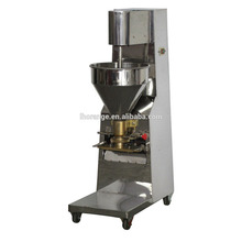 high quality Automatic Meat Ball Making Machine/meat ball rolling machine
