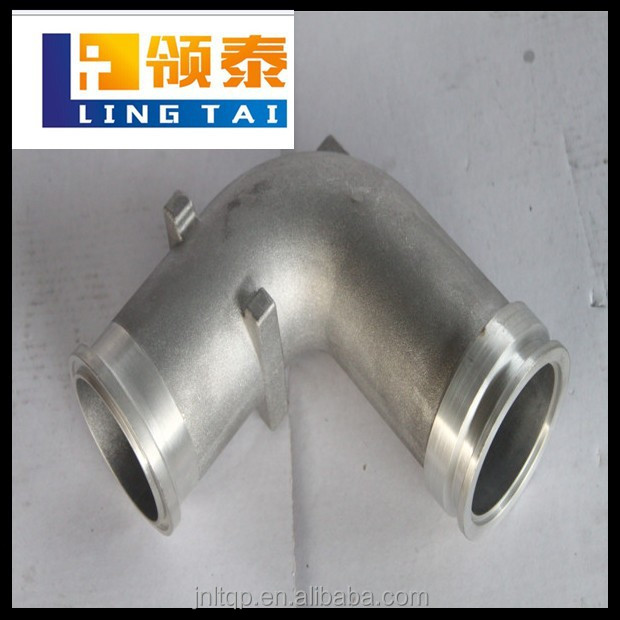 alloy pipe elbows for connect