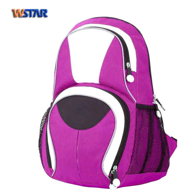 Fashion Leisure & School Backpack,New Design Travel Bags