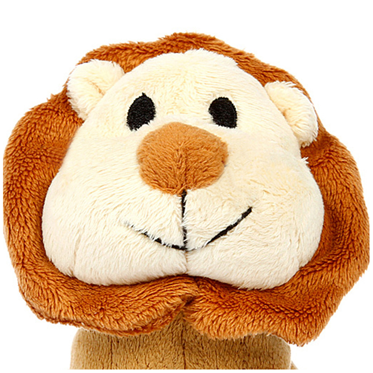 China good Fashion wholesale soft plush toy