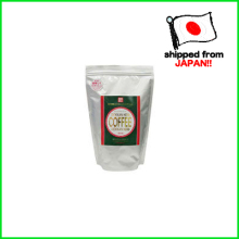 DOKKAN HERB COFFEE Diet Herbal Instant Coffee