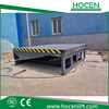 /product-detail/hot-sale-manufacturer-price-adjustable-unloading-dock-leveler-electric-hydraulic-loading-car-ramp-60448892314.html