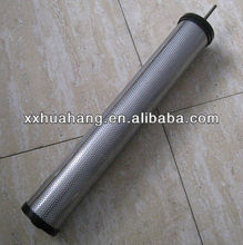 2012 China Suppliers for Replacement Hankison compressed air filter
