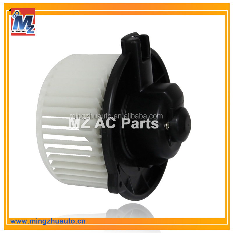 Blower Motor Housing For Toyota Corolla 03-08 OEM:87103-02070