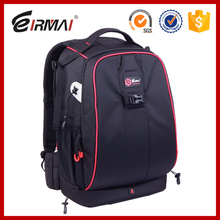 China manufacturer photo bag for Canon