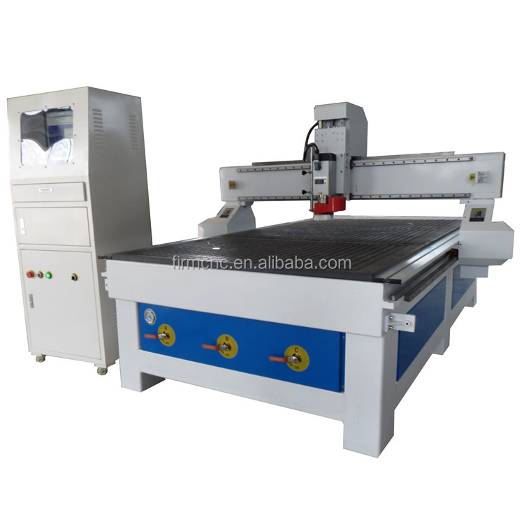 1212 advertising cnc router drilling and milling machine with high quality