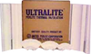 Pipe and Block Insulation-United Perlite Corporation