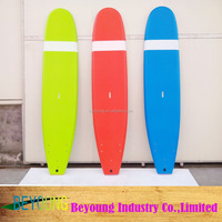 EPS foam softboard soft surfboard with guaranteed Quality