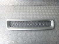 USED [RARE] JDM TRD Front Grill for 2001-2004 ACM21 PICNIC IPSUM 2AZ