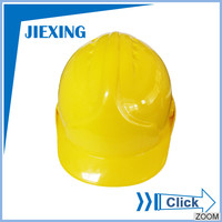 Factory direct sales industrial safety wear safety helmet