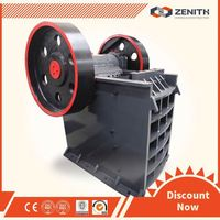 jaw crusher for recycled aggregate, jaw crusher for recycled aggregate cost