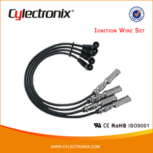 Hot Selling High voltage Auto ignition cable