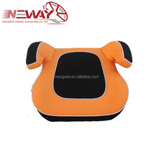 Cute Design Booster Seat Qualified Baby/child safety Car Seat