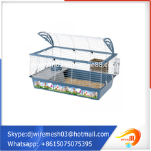pet cage for hamster beautiful bird cage pet cage manufacturer