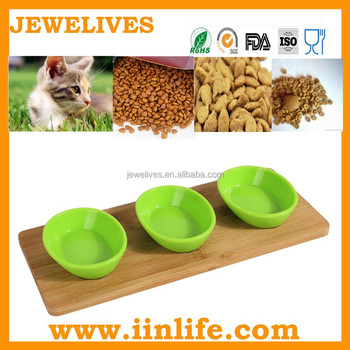 CAT BOWL/DOG BOWL/PET BOWL
