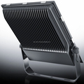 hot sale 100w led flood light 3 years warranty