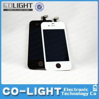 Lowest price replacement screen for android tablet for iphone 4