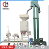Wholesale Supplier Vegetable Seed Packing Machine