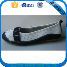 pakistan service shoes for women