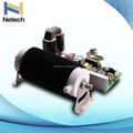 7g to 50g ozone generator tube / high voltage transformer for ozone / corona ozone generator