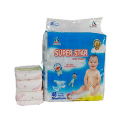 2017 wholesaler of baby cloth diaper to Italy/United Kingdom/Poland/United States