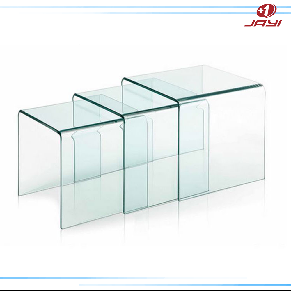 Acrylic Nesting Tables, Acrylic Nesting Tables Suppliers And Manufacturers  At Alibaba