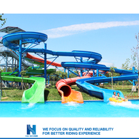 2016 China factory supply inflatable pools Factory in china