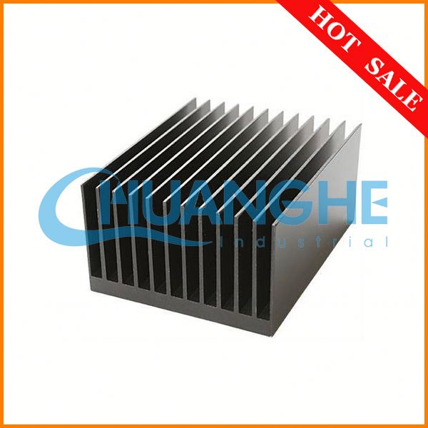 China manufacturer heat sink to220