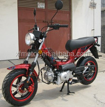 moped 49cc