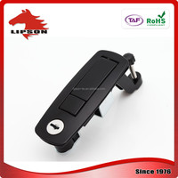 Delivery Service Motorbike Medical Instrument industry electric compression latch
