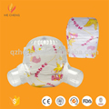 High Quality Factory Price Portable Baby Diaper Changing Pad