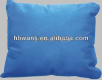 Disposable polyethylene Pillow Case for hospital use
