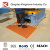 Anti Fatigue Industrial Matting