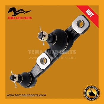 high quality wholesale 43340-39505 ball joint tie rod end for toyota factory price