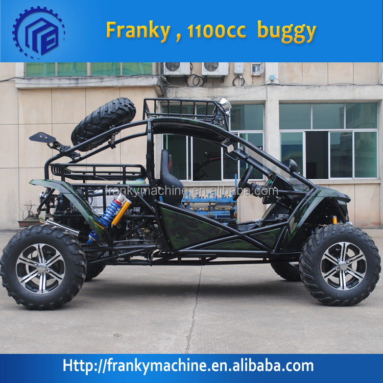High quality buggy car 4x4