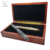 high quality pen gift set,switzerland tip roller pen,dragon gift pen set